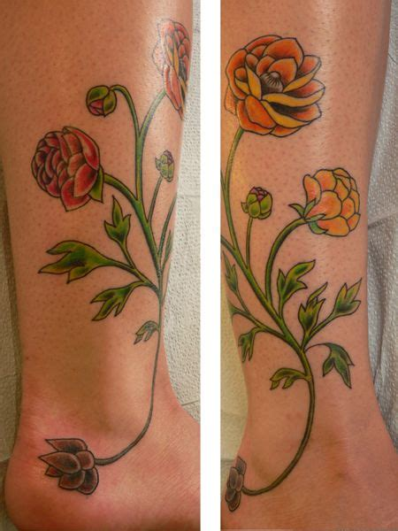 marigold tattoo designs 38 best japanese marigold images on