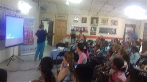 becas codelco 2016 primera vivienda se entrega primera partida de becas 2016 farmacias hoy