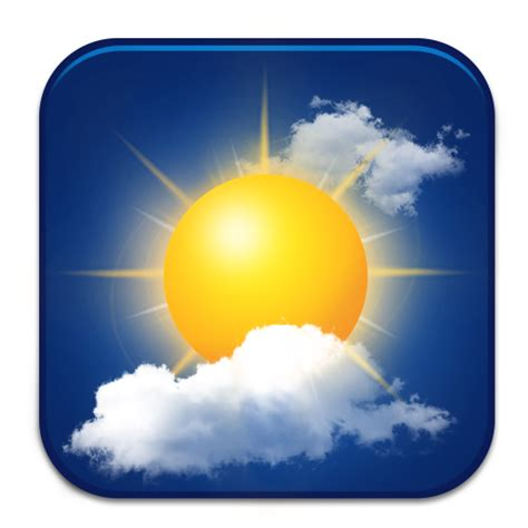 transparent apk weather widget premium v2 3 4 apk sadeempc