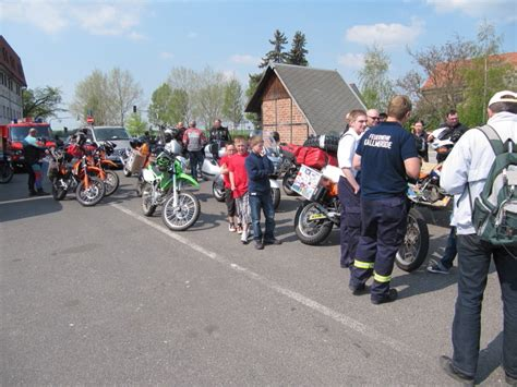 Motorradteile Werther by Welt Tour Deutschland