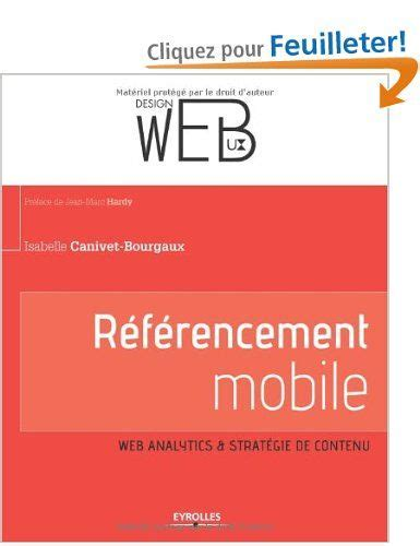 mobile web analytics 14 best nos livres dvd et posters images on