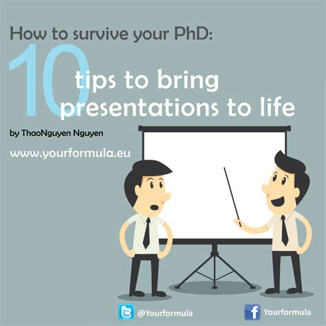how to complete and survive a doctoral dissertation get the best coursework help essay on time searching for