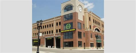 Ksu Housing Portal by Kent Ohio And Ksu A Partnership