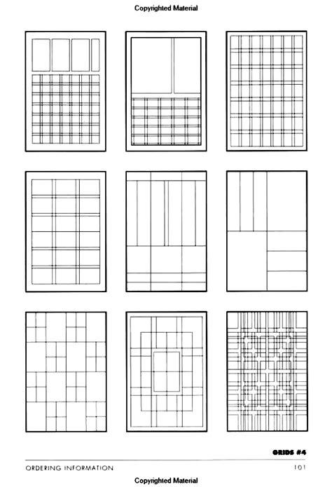 grid for graphic design layout 6a00e55001740b88340133ed3a56d1970b pi 600 215 880 pixels