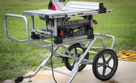 skilsaw worm drive table saw skilsaw spt99 12 heavy duty worm drive table saw pro