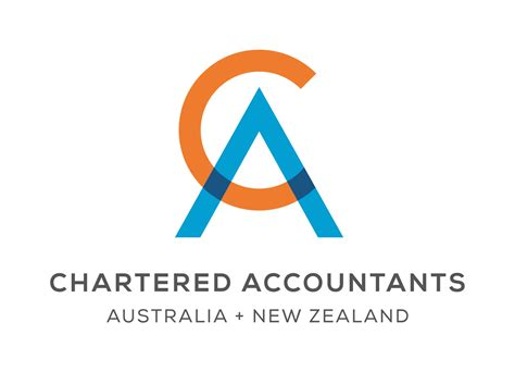 Charter College Mba Accredited by Chartered Accountants Australia And New Zealand Fourth