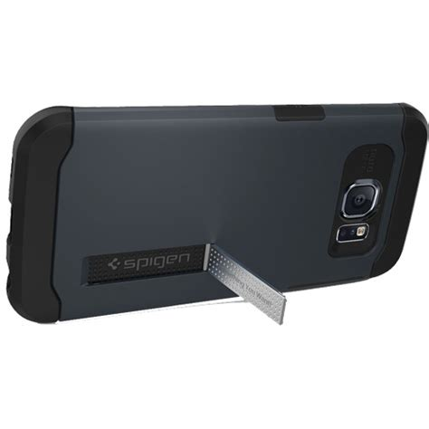 Spigen Kick Stand 1 spigen slim armor with kickstand cellular