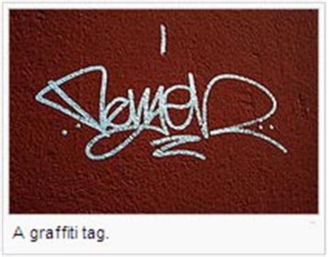 graffiti tag generator graffiti sample