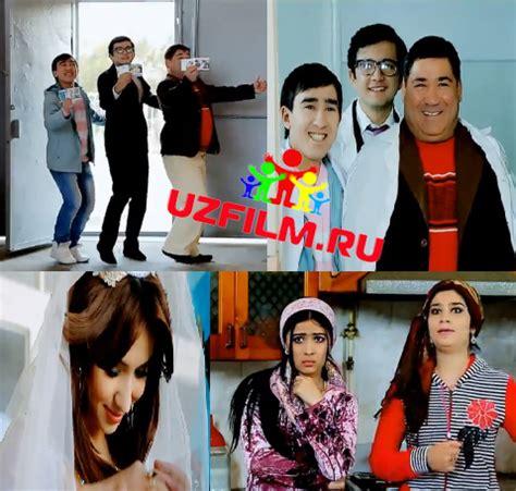 uzbek kino qadamlar 2014 2014 onam bilmasin yangi uzbek kino 2014 11 апреля 2014