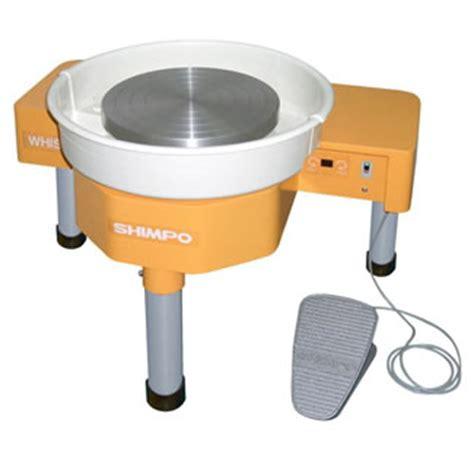 tornio per vasi tornio per vasi 28 images macchine tecnologia romana
