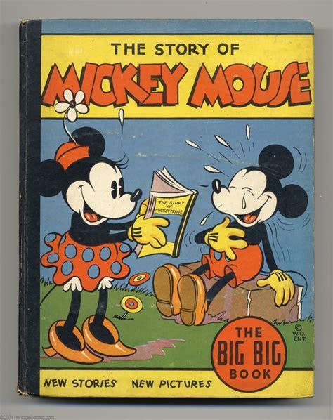libro the great mouse plot mejores 42 im 225 genes de eric s alley oop en c 243 mics tiras c 243 micas y arte del libro