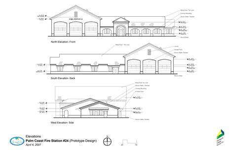 bca floor plan 100 bca floor plan pillars by building and