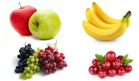 Jual Makanan Yang Banyak Buah Buahan by Buah Buahan Yang Bagus Untuk Asam Lambung Tinggi