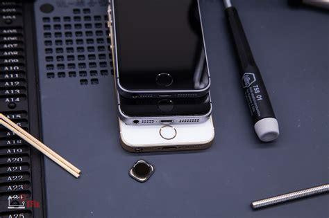 iphone 5s home button replacement uk smartphone