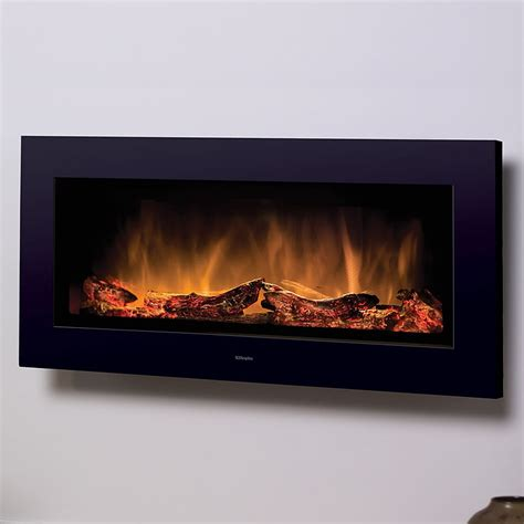 electric fireplace uk dimplex sp16 wall mounted electric