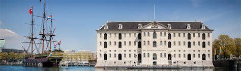 scheepvaartmuseum amsterdam info scheepvaartmuseum amsterdam amsterdamse glashandel van