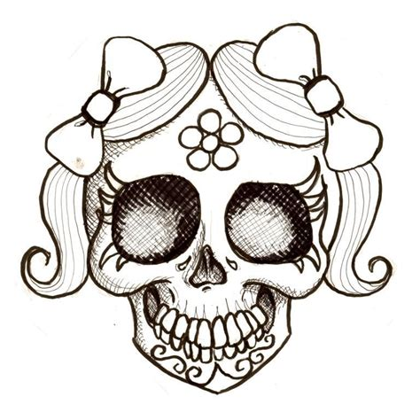day of the dead masks coloring pages free coloring pages of day of the dead mask