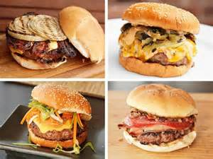 Backyard Burger Recipe by Pin By Galen Brewer On Food I Found To Cook