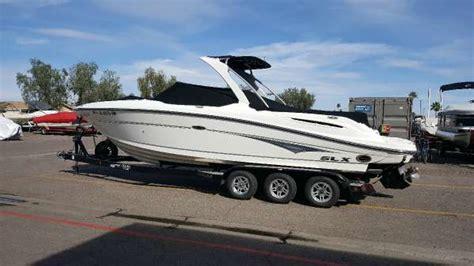 bowrider boats for sale in arizona bowrider boats for sale in mesa arizona