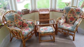Recliner Armchair Leather Conservatory Furniture In Waterlooville Hampshire Gumtree