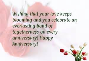 happy anniversary wishes quotes quotesgram