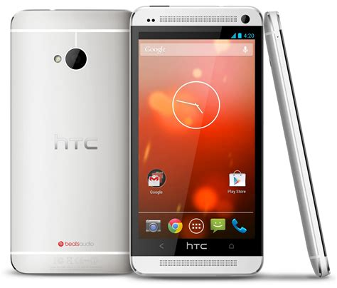 is htc android htc one m7 and one m8 gpe now receiving android 5 0 1 lollipop update