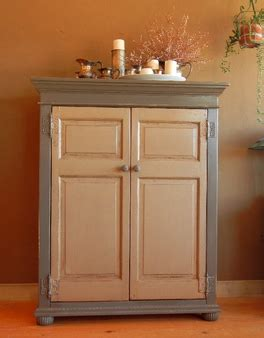small kitchen hutch cabinets small cabinets and small hutches