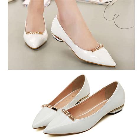 Sandal Flat Fashion Lokal Murah Meriah Replika Hermess sepatusekolah grosir sepatu wanita import images
