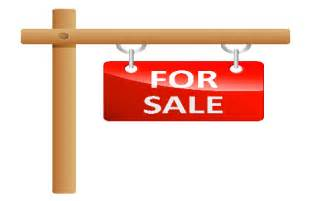 Emblem For Sale Newgate Capital Partners Business For Sale Listings