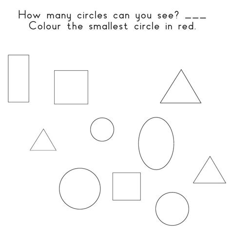 Free Visual Perception Worksheets by Tons Of Visual Perceptual Worksheets Occupational