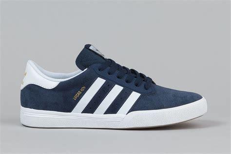 Adidas Superstar Lukis adidas lucas puig adv navy sneaker bar detroit