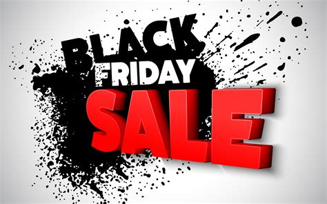 wallpaper black friday 2560x1600 shopping sale fashion sale black friday