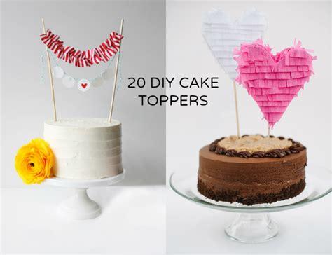 diy cake diy wedding wednesday wedding cake long hairstyles