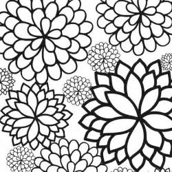 relaxed color relaxation coloring pages eassume relaxing coloring pages