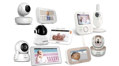 best baby monitor best baby monitors of 2018 today s parent