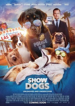 se filmer alita battle angel gratis ladda ner show dogs torrent svenska