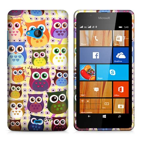 nokia lumia best phone 10 best cases for microsoft lumia 540