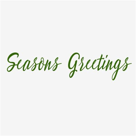 seasons greetings templates free seasons greetings 2019 abstract banner png and psd file