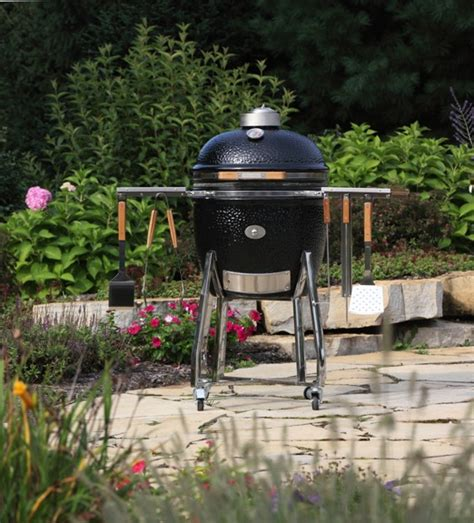 Backyard Grill Rockford Charcoal Grills And Smokers Rockford Il Benson Co