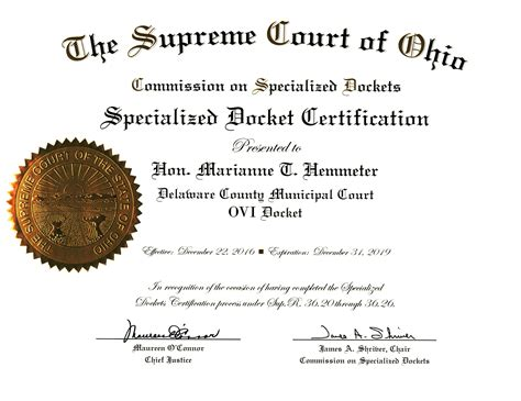 Delaware Ohio Municipal Court Search Ovi Docket Delaware Municipal Court