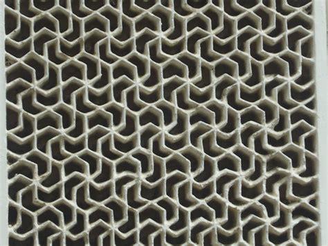 islamic pattern tessellation fun with mathematics tessellations islamic art