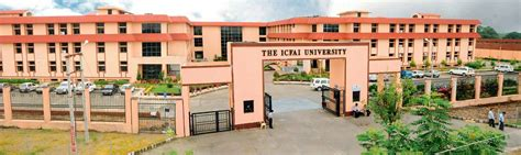 Icfai Kolkata Mba Fees by Icfai Distance Mba Chennai Admission Fees