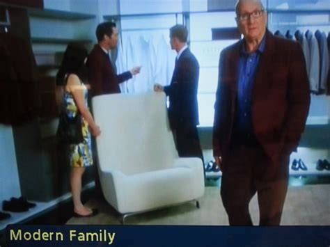 family closet modern family closet does it all wrong woodworking network