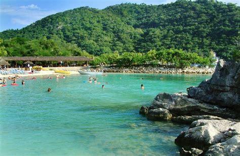 haiti cruise labadee haiti travel is labadee safe