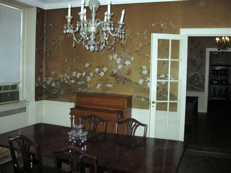 Great Room House Plans 907 fifth avenue interior empty mansions the no 1