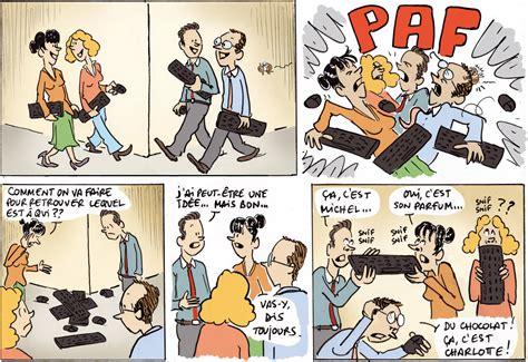 ein bd cartoonists bande dessin 233 e bd d entreprise