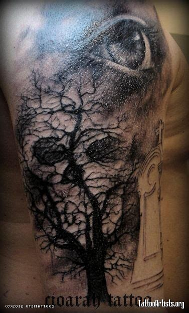tattoo needles near me the 25 best graveyard tattoo ideas on pinterest tattoo