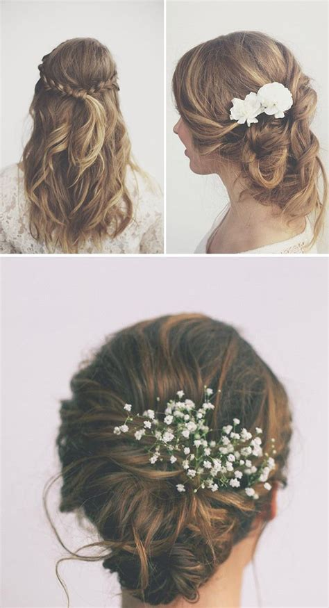 easy hair updos with a crown poof 1000 ideas about poof hairstyles on pinterest pretty