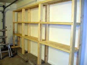 do it yourself shelves do it yourself shelving house