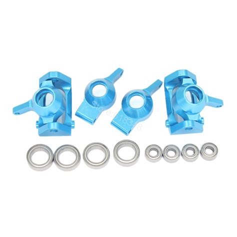 12 Pcs Hsp Racing 02101 Steering Plate Bushing Spare Parts For 1 10 Rc buy wholesale steering assembly from china steering assembly wholesalers aliexpress